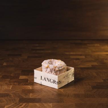 Langres